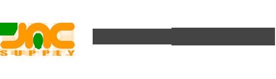 オリジナルグッズ製作・OEMの専門店 – J&Cサプライ