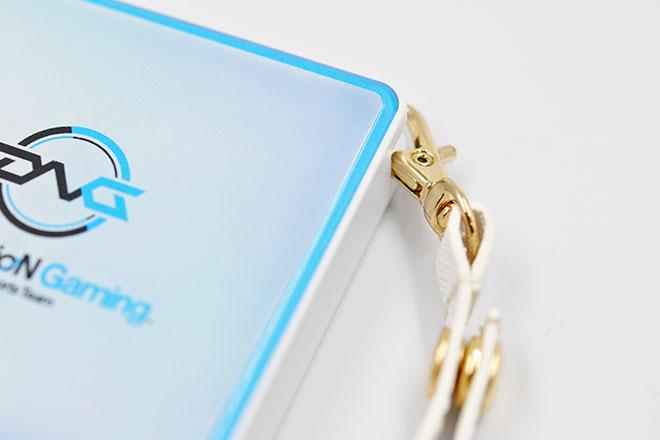 スクエアモバイルバッテリー 株式会社Sun-Genceさま-5