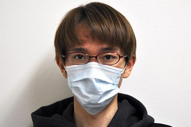 新型コロナウイルス【感染症予防グッズ】の取り扱いを開始